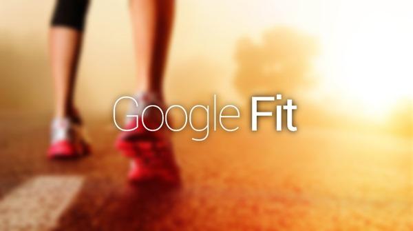 http://cdn.redmondpie.com/wp-content/uploads/2014/06/Google-Fit.jpg