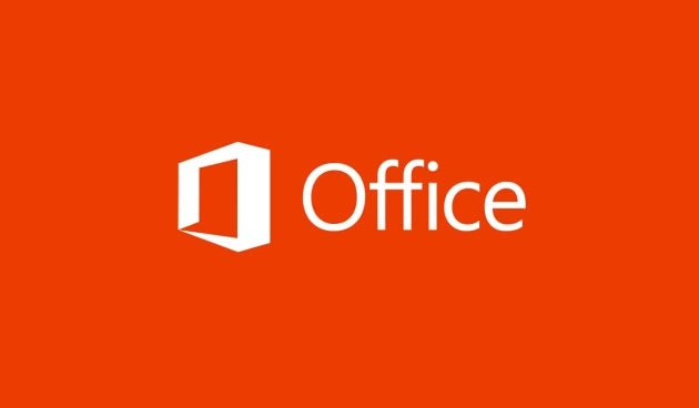 Join Microsofts pre-release beta program for Office and help make the next version better
