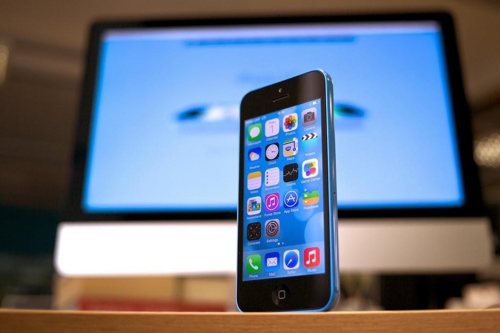 Lưu ý cần biết trước khi nâng cấp lên iOS 7.1.2