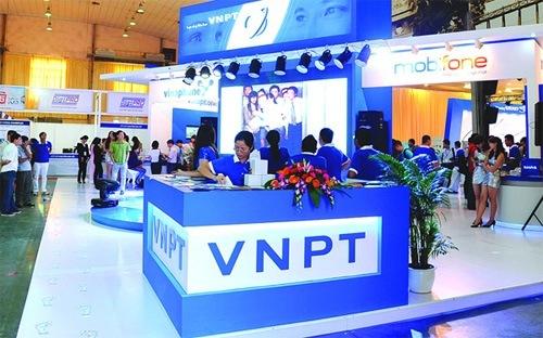 Tái cơ cấu VNPT: 'Bố mẹ bảo sao, con nghe vậy'