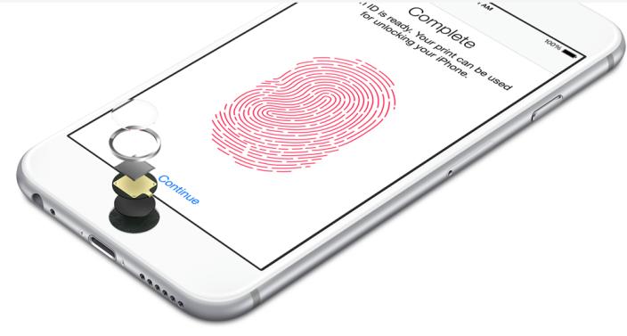 Hướng dẫn quay về iOS 8.0, sửa lỗi mất sóng và Touch ID không hoạt động