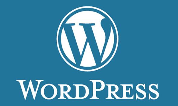 WordPress reset lại 100.000 tài khoản vì sự cố bảo mật của Gmail