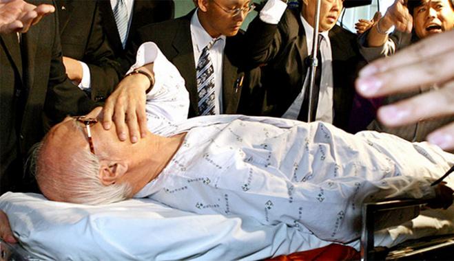 Chaebol: Nguồn cội sức mạnh xứ Hàn và những câu chuyện như truyền thuyết - Ảnh 22.