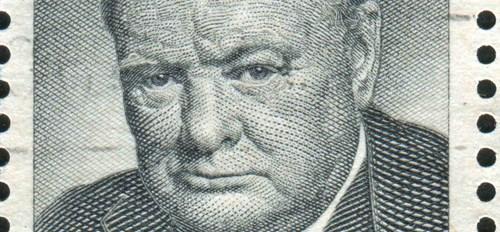 3 lý do khiến đại lãnh đạo W.Churchill luôn ngủ trưa - Ảnh 2.