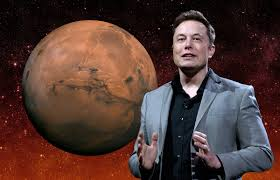 """""""Tôi nghĩ việc tạo vốn tài trợ cho dự án này sẽ là một thử thách."""" Musk đã dành nhiều thời gian hôm rồi để nói về những khía cạnh kinh tế của một chiếc vé - có thể sẽ có giá chỉ khoảng 100.000 USD"""