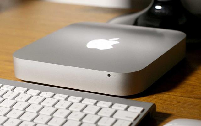 Phần lớn các thiết bị điện tử của chúng ta, từ đều là những chiếc hộp đóng. Với iFan, Apple cũng chỉ nên là một chiếc hộp có tính năng.