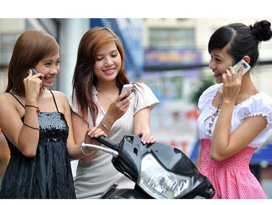 MobiFone đã trảm 23 công ty nội dung vi phạm hợp đồng làm ảnh hưởng đến khách hàng của nhà mạng này.