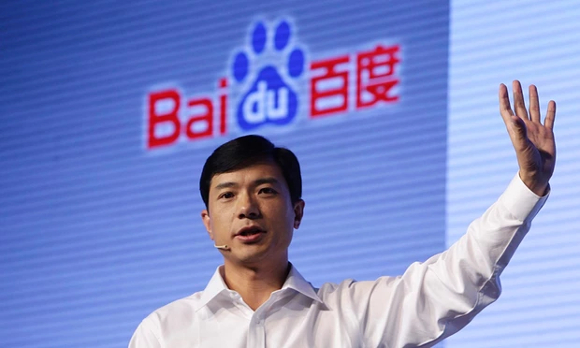 Jack Ma vẫn là tỷ phú công nghệ giàu nhất Trung Quốc, hơn năm ngoái 6 tỷ USD, tài sản CEO Xiaomi mất gần 5 tỷ USD sau 1 năm - Ảnh 2.