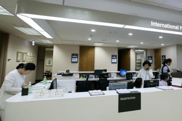 Trung tâm Phòng ngừa và Kiểm soát dịch bệnh Hàn Quốc xác nhận quốc gia này đã phát hiện gen siêu kháng thuốc mcr-1