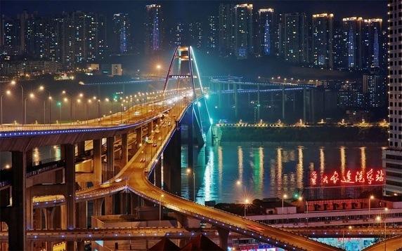 Qua cầu sang sông mà đi nhầm làn thì có lẽ bạn nên ngủ lại bên kia sông còn hơn