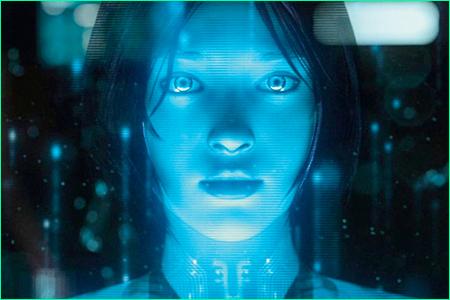 Tìm hiểu về công nghệ đang giúp cả thế giới phát triển với tốc độ chưa từng thấy trong lịch sử loài người - Ảnh 21.