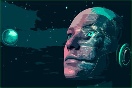 Tìm hiểu về công nghệ đang giúp cả thế giới phát triển với tốc độ chưa từng thấy trong lịch sử loài người - Ảnh 23.