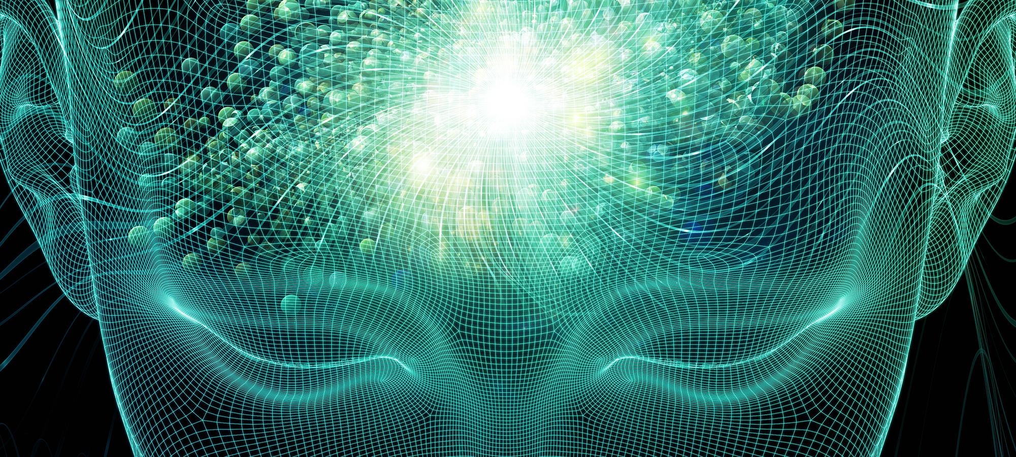 Tìm hiểu về công nghệ đang giúp cả thế giới phát triển với tốc độ chưa từng thấy trong lịch sử loài người - Ảnh 24.
