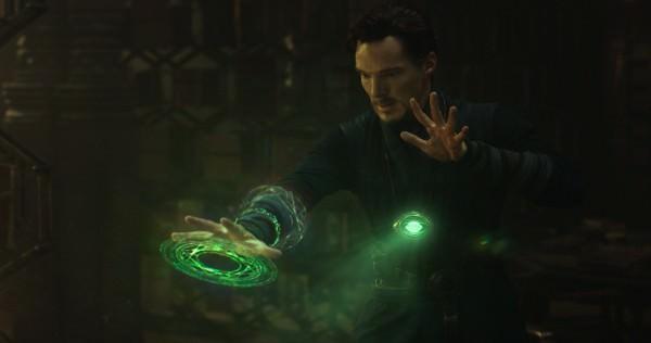 Điểm lại những viên đá vô cực đã xuất hiện trong thế giới điện ảnh của Marvel (MCU) - Ảnh 10.