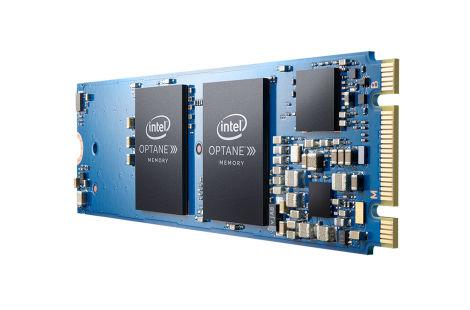 Chúng sẽ chỉ nhỏ như một thanh RAM, có thể tháo lắp dễ dàng.