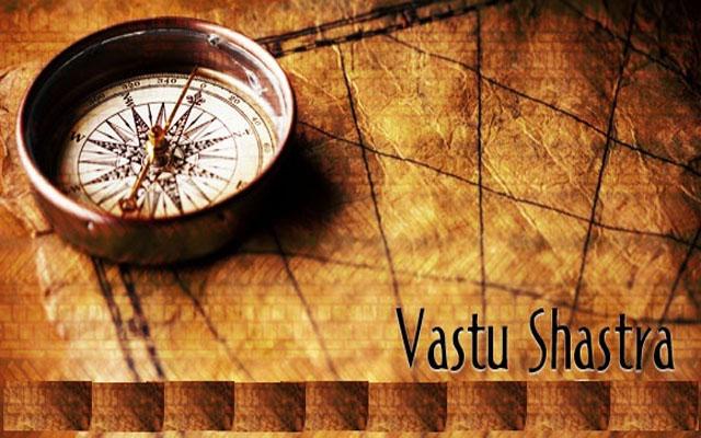 Vastu Shastra có nhiều đặc điểm tương đồng với bộ môn phong thủy của Trung Quốc.