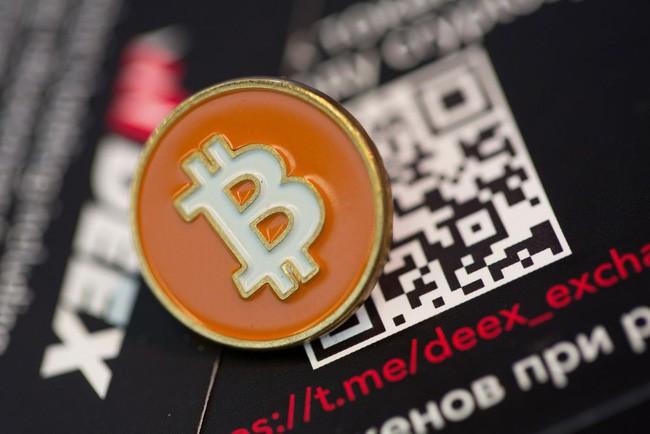 Tôi đã đối mặt và vượt qua băn khoăn Mình mà mua bitcoin sớm thì đã giàu to như thế nào? - Ảnh 2.