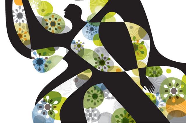 Hệ vi sinh vật cơ thể như một hệ thống chạy song song với chúng ta. Không có nó, nhiều chức năng sẽ tê liệt