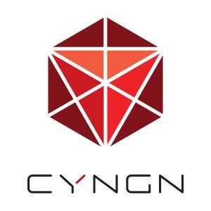 Tên mới của Cyanogen huyền thoại