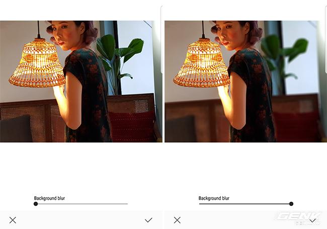 Thuộc lòng bí kíp chụp hình để có những bức ảnh nghệ cùng Galaxy Note 8 - Ảnh 7.