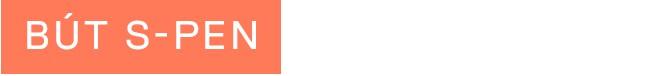 Đánh giá Galaxy Note FE: Món quà cuối năm tuyệt vời dành cho fan dòng Note - Ảnh 21.