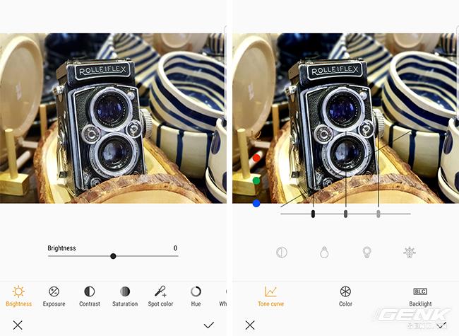 Thuộc lòng bí kíp chụp hình để có những bức ảnh nghệ cùng Galaxy Note 8 - Ảnh 24.