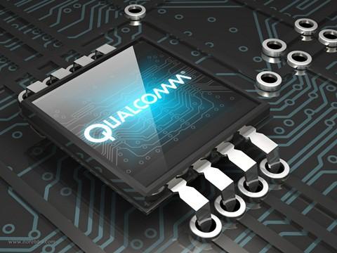 Sau quá nhiều mẫu thuẫn, Apple cũng không còn mặn mà với linh kiện do Qualcomm cung cấp.