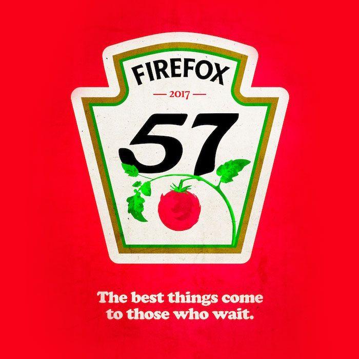 Mozilla Firefox 57 - đòn phản công của chú cáo lửa và câu chuyện đằng sau cuộc nổi dậy - Ảnh 9.