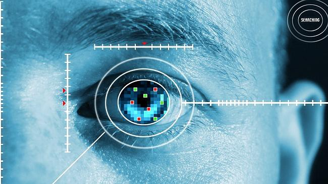 Bạn có thể tự tập luyện để tăng độ phân giải cho mắt hay không?