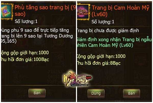 Game thủ Việt sắp được trải nghiệm lại cảm giác thích thú năm nào?