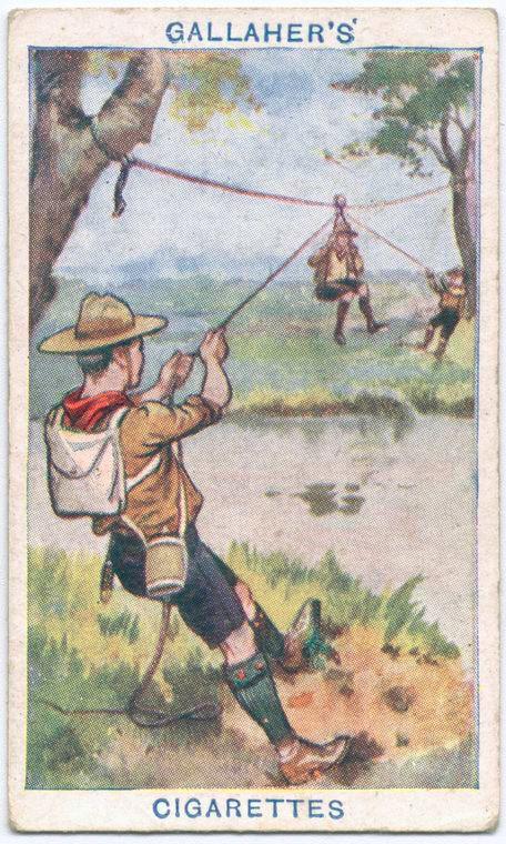 Đây là 10 mẹo vặt từ 100 năm trước, vẫn hữu dụng cho đến tận bây giờ - Ảnh 16.