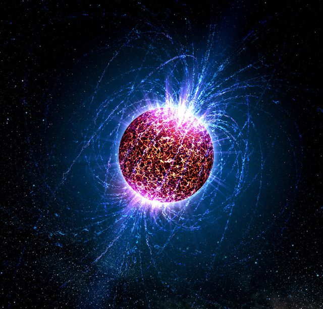 938px-neutron-star-illustrated-1480589817150