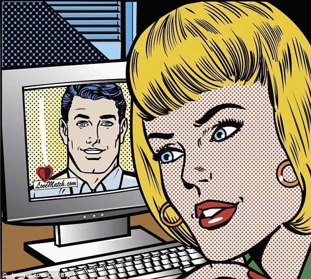Cha đẻ trang web hẹn hò online đầu tiên giờ vẫn FA, đang hẹn hò online nhưng chưa có kết quả - Ảnh 6.