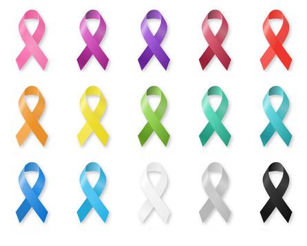 Ung thư có cả hàng trăm loại khác nhau