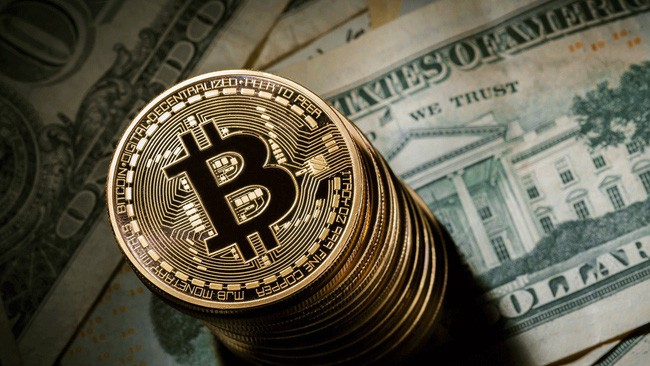 Dạo một vòng thế giới xem các NHTW lớn đánh giá về bitcoin và blockchain mới thấy tiền số không phải là một trò đùa - Ảnh 1.