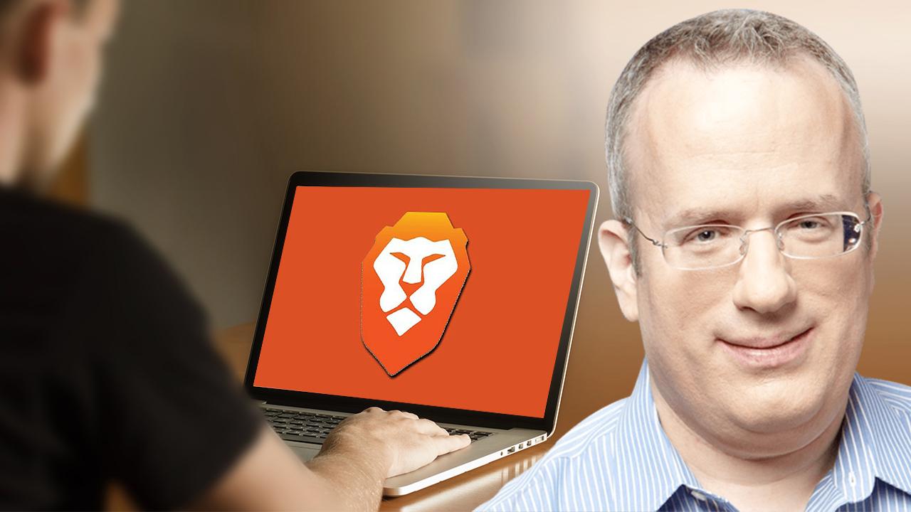 Mozilla Firefox 57 - đòn phản công của chú cáo lửa và câu chuyện đằng sau cuộc nổi dậy - Ảnh 25.