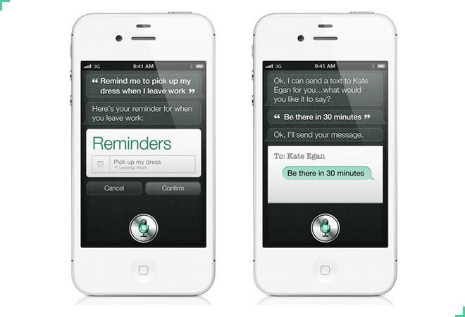 Chân dung trợ lý ảo - Cuộc đại chiến sẽ biến iPhone và Pixel thành những dấu chấm nhỏ của lịch sử - Ảnh 5.
