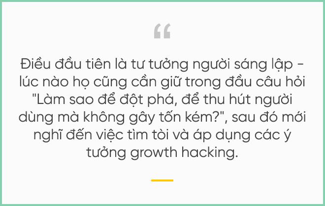 Bắt đầu từ nhu cầu hết sức đơn giản trong khâu tìm việc, startup này đã giúp 16.000 người tìm được việc làm như thế nào - Ảnh 13.