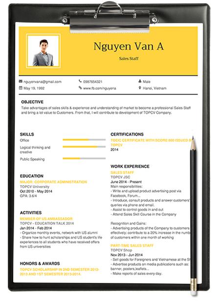 Bắt đầu từ nhu cầu hết sức đơn giản trong khâu tìm việc, startup này đã giúp 16.000 người tìm được việc làm như thế nào - Ảnh 18.