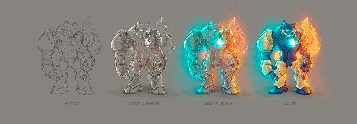 Mozilla Firefox 57 - đòn phản công của chú cáo lửa và câu chuyện đằng sau cuộc nổi dậy - Ảnh 3.