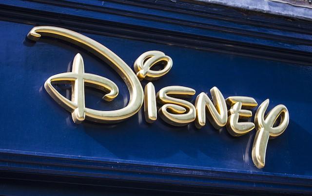 CHÍNH THỨC: Disney mua lại mảng phim và TV của Fox với giá 52,4 tỷ USD, Vũ trụ Marvel quy về một mối - Ảnh 1.