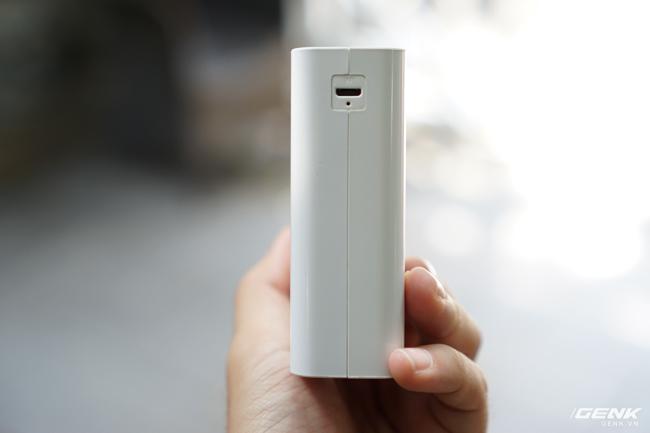 Energizer giới thiệu loạt pin dự phòng tại thị trường Việt Nam, đa dạng dung lượng và mẫu mã, giá từ 800.000 đồng - Ảnh 4.