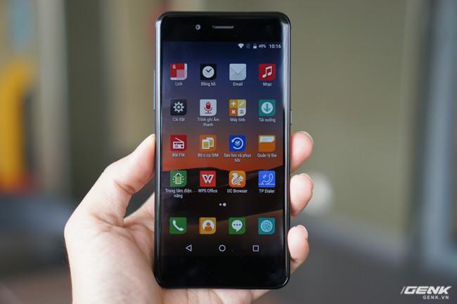 Phillips giới thiệu 2 mẫu smartphone bình dân Xenium S327 và S329 tại Việt Nam, giá từ 2.590.000 đồng - Ảnh 4.