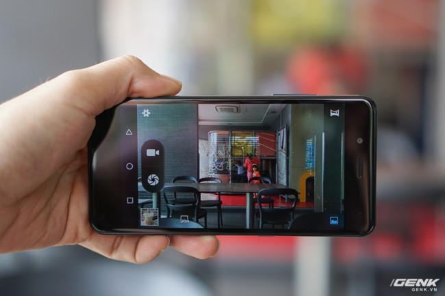 Phillips giới thiệu 2 mẫu smartphone bình dân Xenium S327 và S329 tại Việt Nam, giá từ 2.590.000 đồng - Ảnh 7.