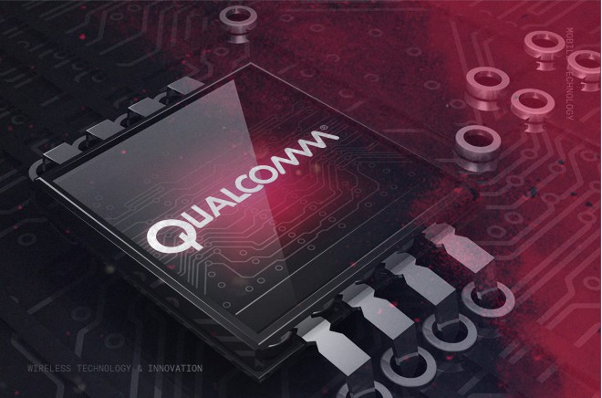 Apple - Qualcomm và cuộc chiến xung quanh một con chip chỉ có giá 400 nghìn đồng - Ảnh 4.