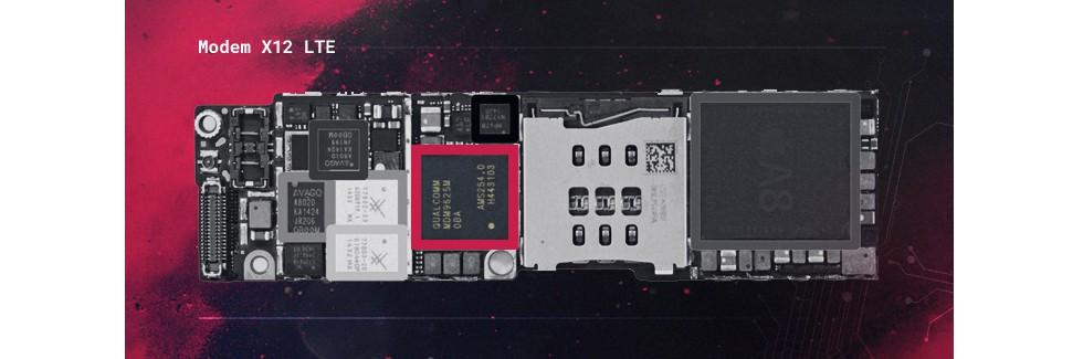 Apple - Qualcomm và cuộc chiến xung quanh một con chip chỉ có giá 400 nghìn đồng - Ảnh 15.