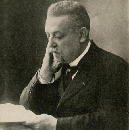 Émile Boirac chính là người đặt ra thuật ngữ déjà vu