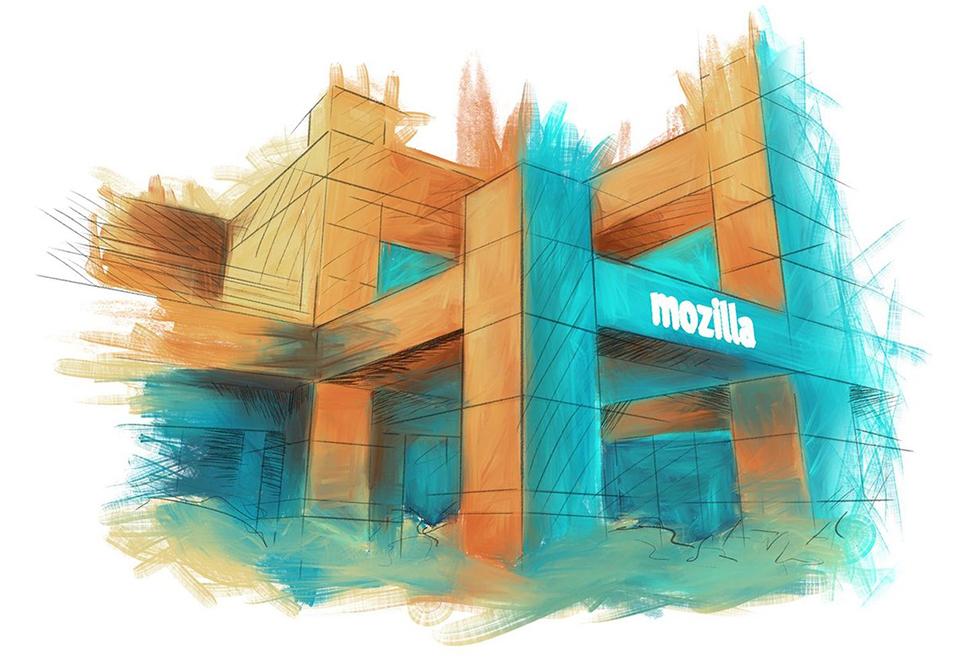 Mozilla Firefox 57 - đòn phản công của chú cáo lửa và câu chuyện đằng sau cuộc nổi dậy - Ảnh 8.