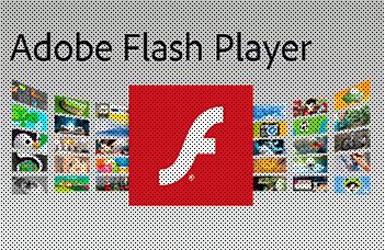 [Magazine] Bi kịch Adobe Flash - hành trình từ bộ mặt của Internet cho đến đứa con ghẻ bị lãng quên - Ảnh 3.