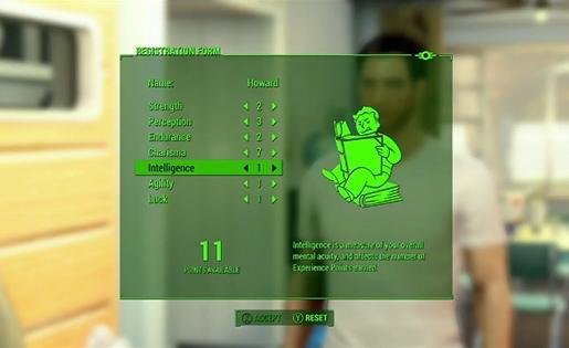 Ở mỗi RPG, người chơi sẽ luôn tìm thấy một vài chỉ số hết sức vô dụng